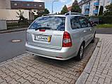 Chevrolet Lacetti Лачетти CDX 1,8 2005г.в. Универсал из Германии, фото 5