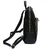 Детский рюкзак Maria, фото 3
