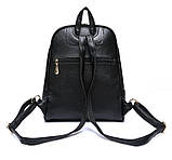 Детский рюкзак Maria, фото 4