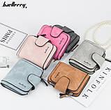 Жіночий гаманець Baellery Forever, фото 2
