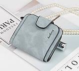 Жіночий гаманець Baellery Forever, фото 4