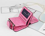 Жіночий гаманець Baellery Forever, фото 6