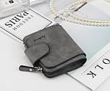 Жіночий гаманець Baellery Forever, фото 10