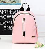 Рюкзак для детей маленький, фото 5