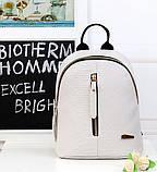 Рюкзак для детей маленький, фото 7