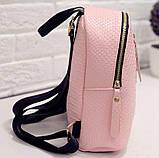 Рюкзак для детей маленький, фото 8