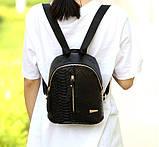Рюкзак для детей маленький, фото 10