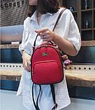 Детский мини рюкзак сумочка, фото 5