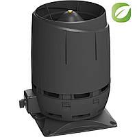 Вентилятор ECo 125S (ECo 190) Вентилятор VILPE
