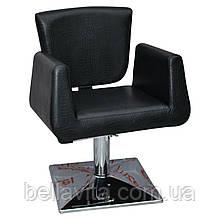 Перукарське крісло Орландо