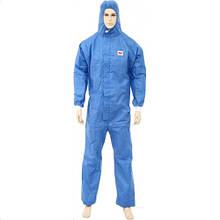 Защитный костюм комбинезон малярный 3M