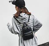 Модный детский мини рюкзак, фото 2