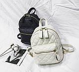 Модный детский мини рюкзак, фото 3