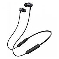 Навушники вакуумні безпровідні з мікрофоном 1More Piston Fit BT (E1028BT)
