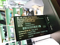 Монитор HP Z24X DREAMCOLO (NEW BOX), фото 5