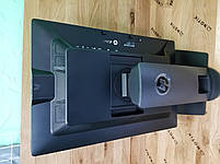 Монитор HP Z24X DREAMCOLO (NEW BOX), фото 9