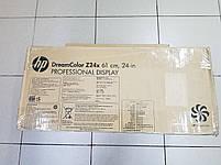 Монитор HP Z24X DREAMCOLO (NEW BOX), фото 8