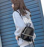 Маленький детский рюкзачок, фото 10