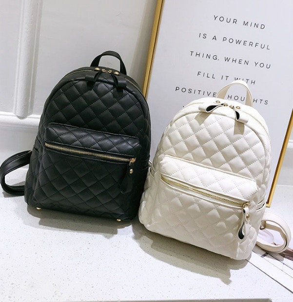 Детский модный рюкзак