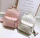 Детский модный рюкзак, фото 2