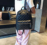 Детский модный рюкзак, фото 6
