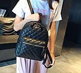 Детский модный рюкзак, фото 8