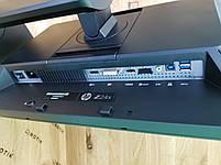 Монитор HP Z24X DREAMCOLO (NEW BOX), фото 6