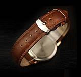 Мужские часы наручные Yazole, фото 6