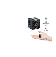 Міні камера sq11 з датчиком руху міні камера sq8 md80