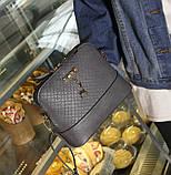 Женская маленькая сумочка, фото 2