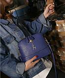 Женская маленькая сумочка, фото 3