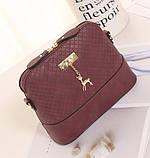 Женская маленькая сумочка, фото 4