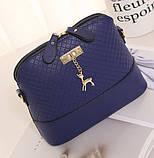 Женская маленькая сумочка, фото 7