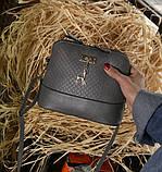 Женская маленькая сумочка, фото 8