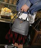 Женская маленькая сумочка, фото 9