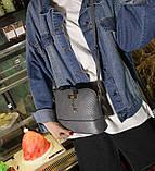 Женская маленькая сумочка, фото 10