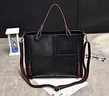Большая женская сумка, фото 2