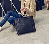 Большая женская сумка, фото 4