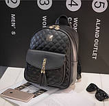 Рюкзак женский городской, фото 3