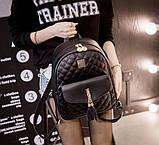 Рюкзак женский городской, фото 4