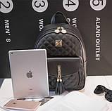 Рюкзак женский городской, фото 9