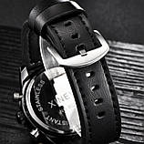 Чоловічі наручні годинники армійські, фото 2