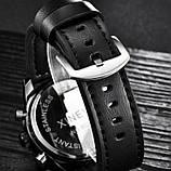 Мужские наручные часы армейские, фото 2