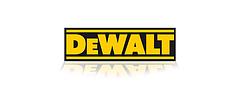 Детекторы DeWALT