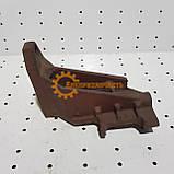 Кронштейн компрессора Д65, ЮМЗ, фото 2