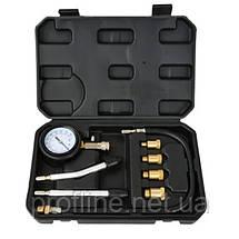 Компрессометр - универсальный набор G02502, фото 2