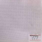 ШИФОН 3х Метровый Светло - Розовый (177)