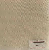 ШИФОН 3х Метровый ( Светло -Бежевый)
