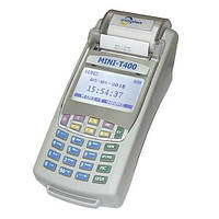Кассовый аппарат MINI-T400 ME v.4101-4  GPRS