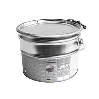 Антикоррозионная Цинковая Грунтовка Праймер ZingaMetall® Primer (цинк с антикорозионными добавками)
